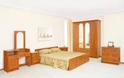 спальня Ким новая цена за всю спальню +375291041075